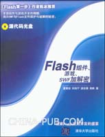 FlashSWF